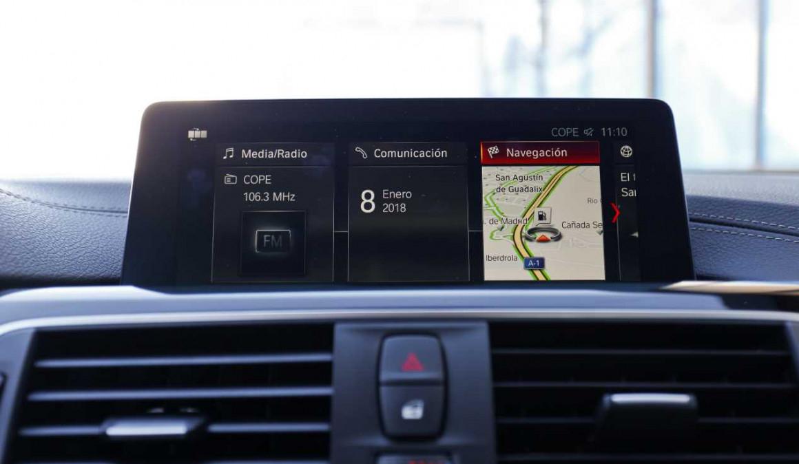 BMW Serie 1 2019: cuenta atrás para la llegada del nuevo compacto