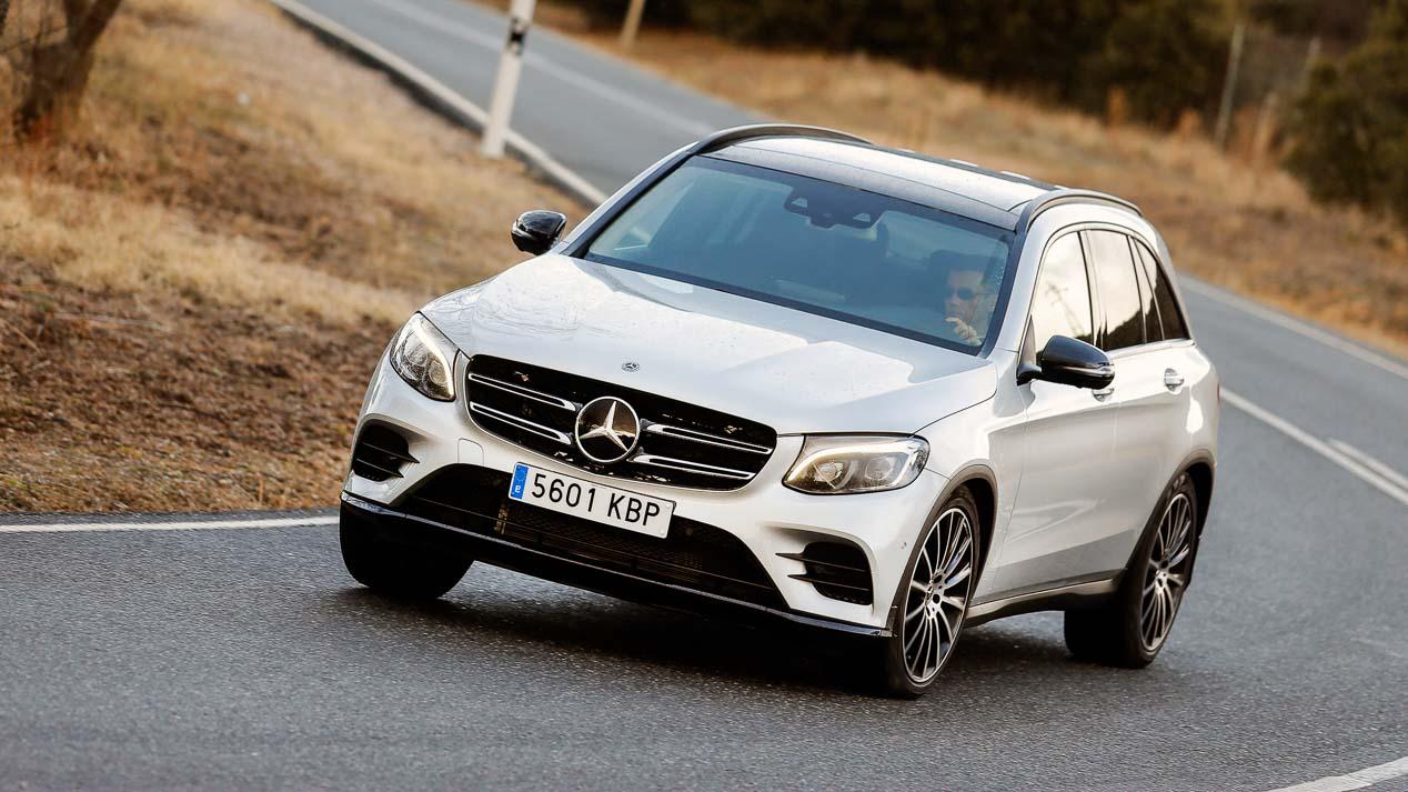 Las marcas de coches con mejor atención al cliente en España