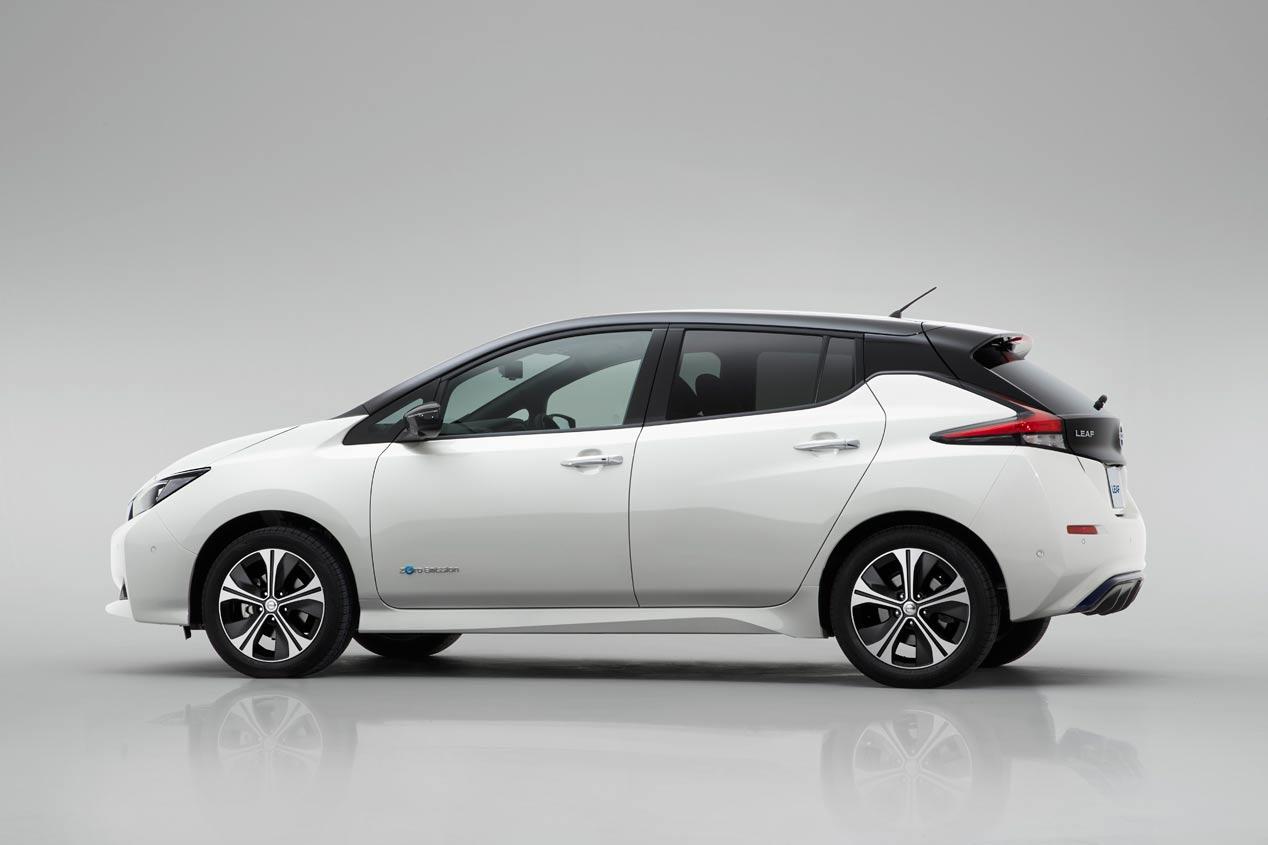 nissan-leaf-con-bateria-de-60-kwh-en-2020-o-2021