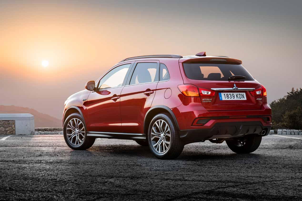 ¿Cuál es el mejor SUV compacto? Comparamos 13 modelos en gasolina