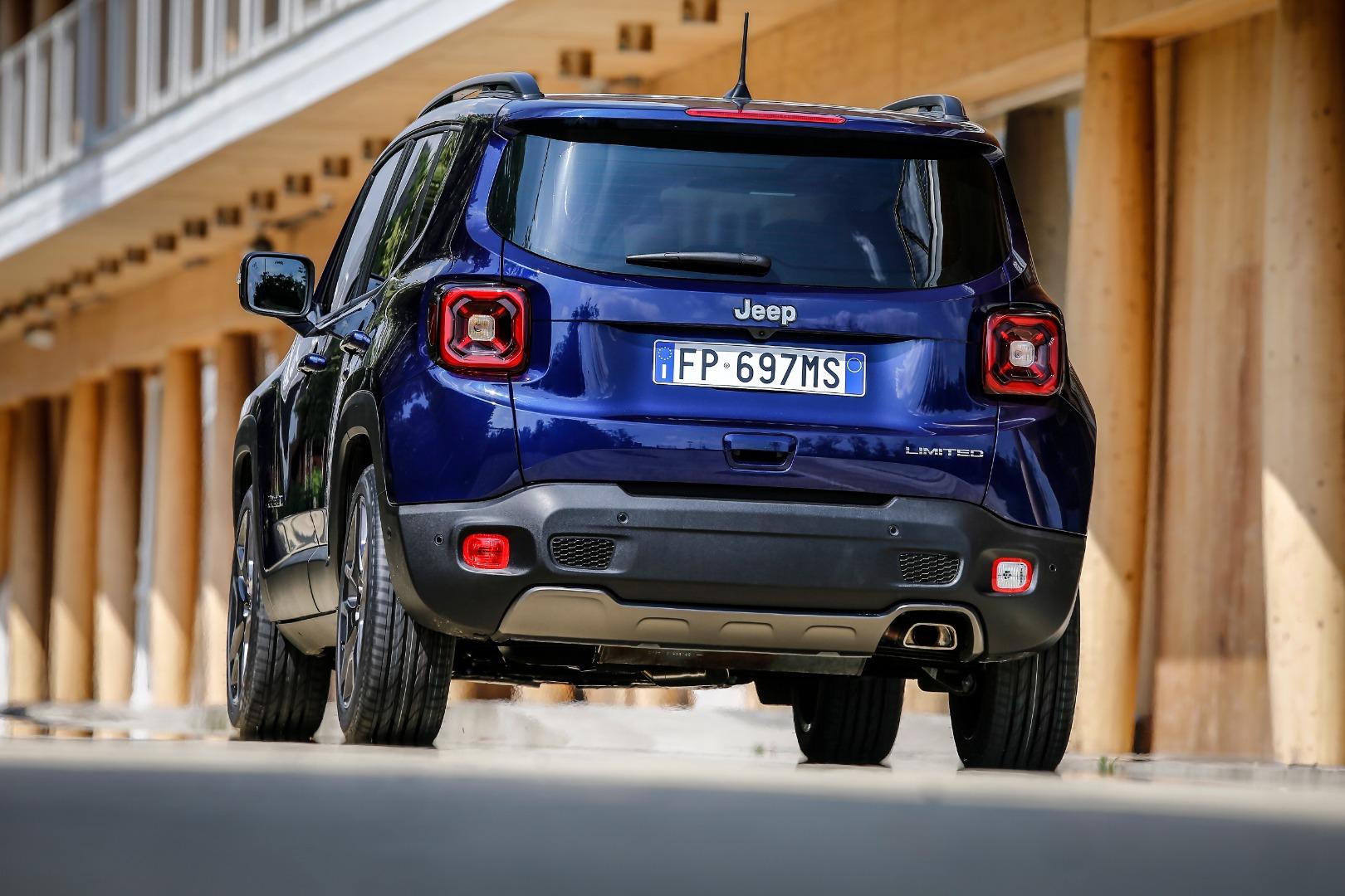 ¿Cuál es el mejor SUV pequeño Diesel? Todos contra todos