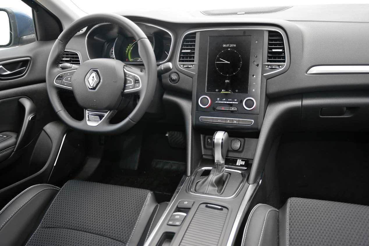 Renault Clio 2019: el nuevo utilitario llegará a principios de año