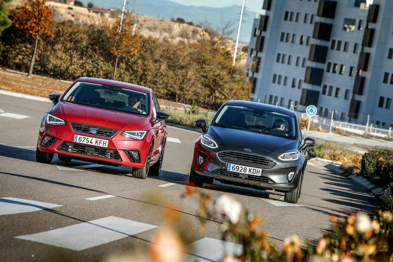 Best Cars 2018: las mejores marcas según la relación calidad-precio