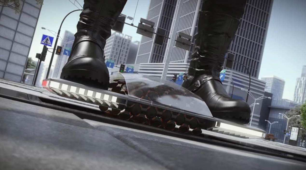 Una mirada al presente y futuro de Hankook y sus neumáticos