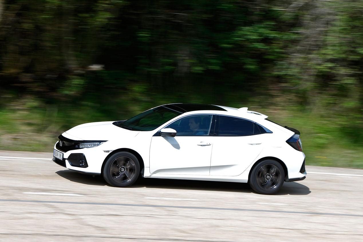 Las marcas de coches que más valen en 2018, según Forbes
