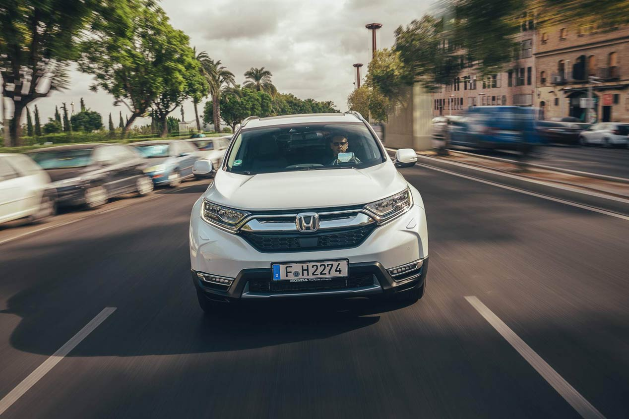 honda-cr-v-hybrid-2019-fotos