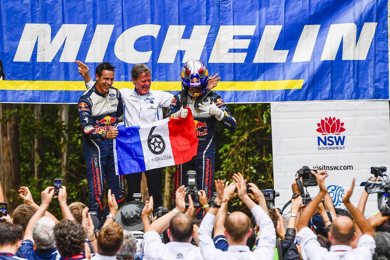 wrc-rally-australia-2018-campeones-fotos