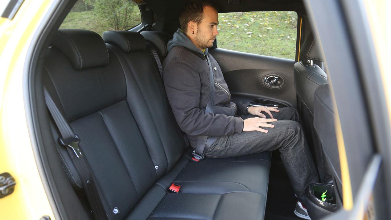 Nissan Juke, Renault Captur y Seat Arona: ¿interesa más Diesel o gasolina?