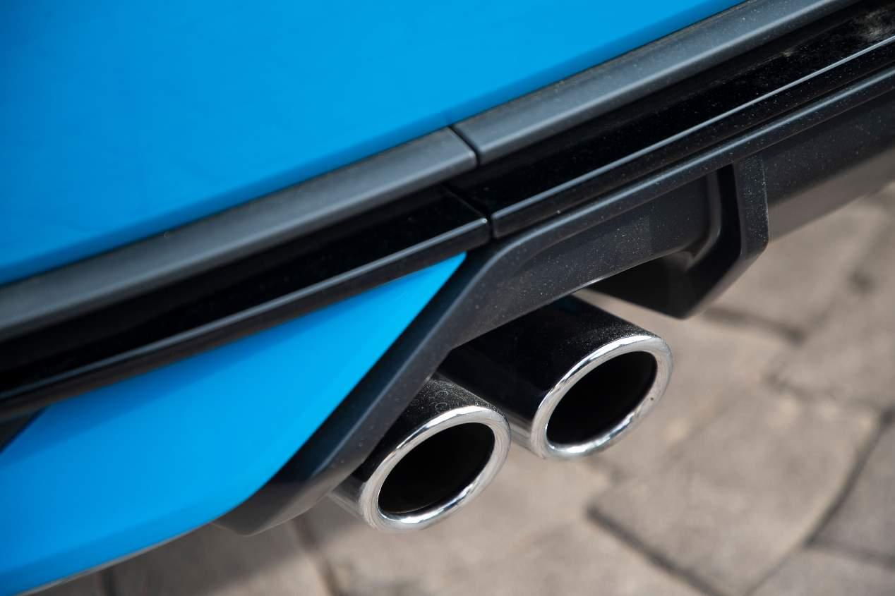 El Audi A1 Sportback 2019, ya a la venta en España