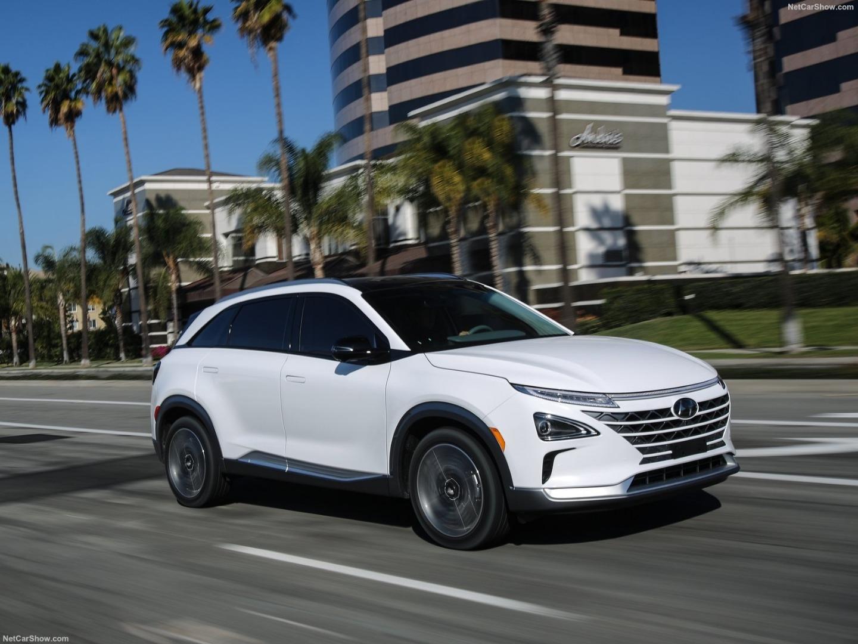 los-coches-mas-seguros-euro-ncap-2018-en-imagenes