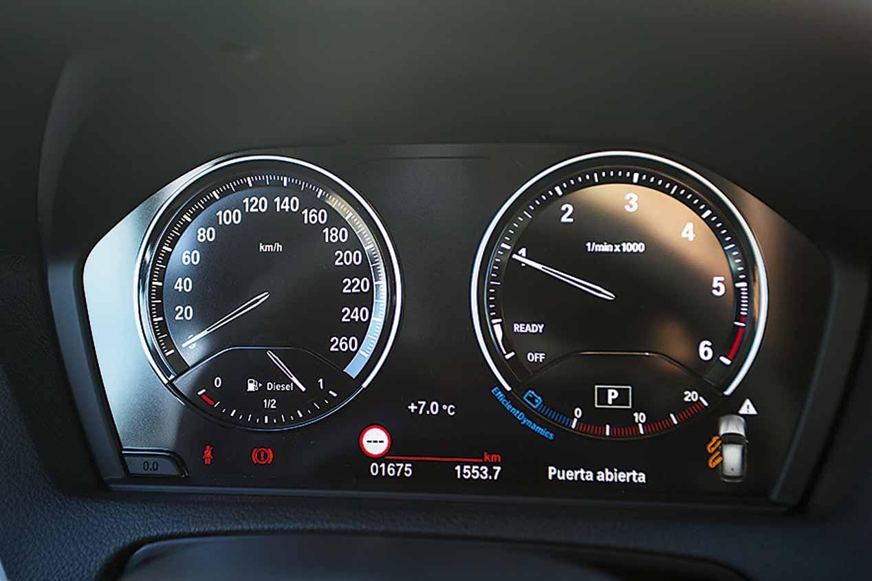 BMW Serie 1 y Opel Astra: los compactos, ¿mejor Diesel o gasolina? ¿Premium o generalista?