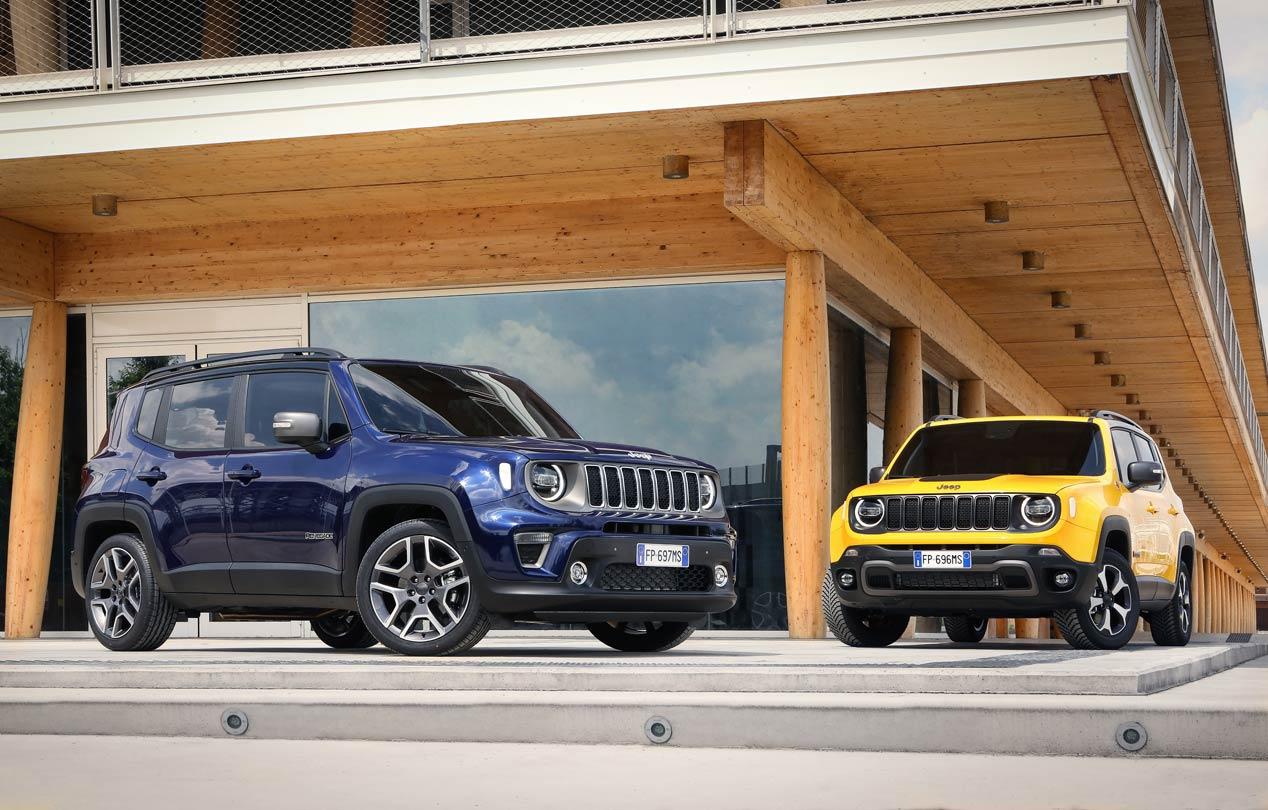 jeep-renegade-2019-mejores-fotos-fotos