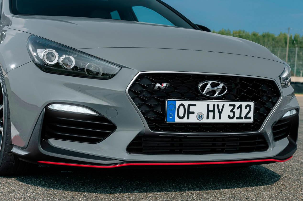 Kia y Hyundai, todo lo que está por llegar en 2019