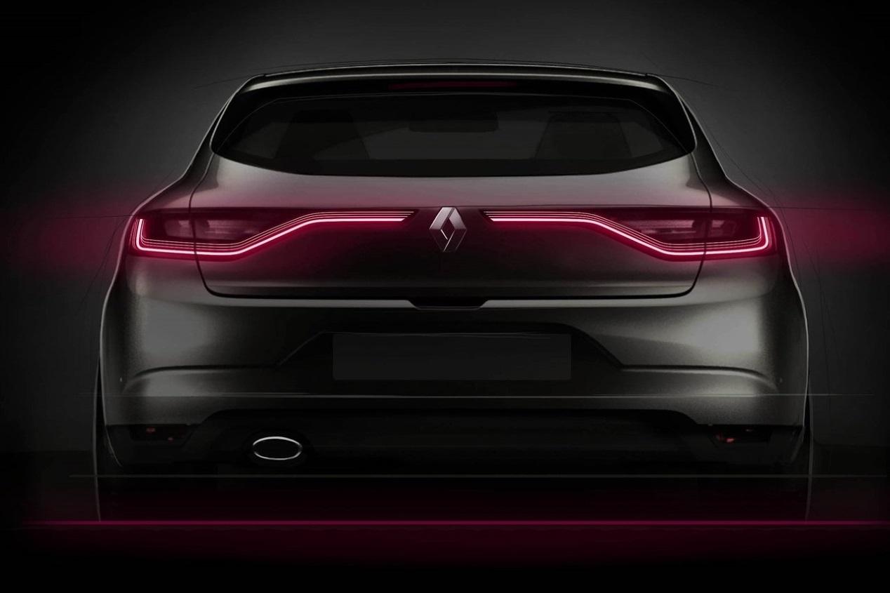 Novedades 2019: Peugeot 208, Opel Corsa, Renault Clio y Dacia Sandero