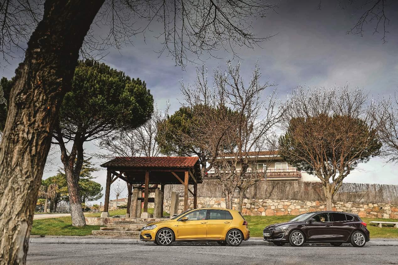 Revista Autopista 3083: las mejores imágenes