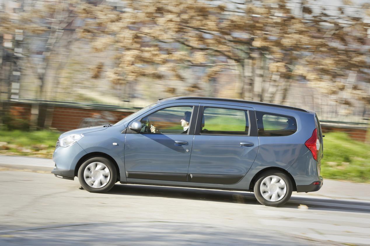 Los coches Eco y Cero Emisiones más baratos del mercado