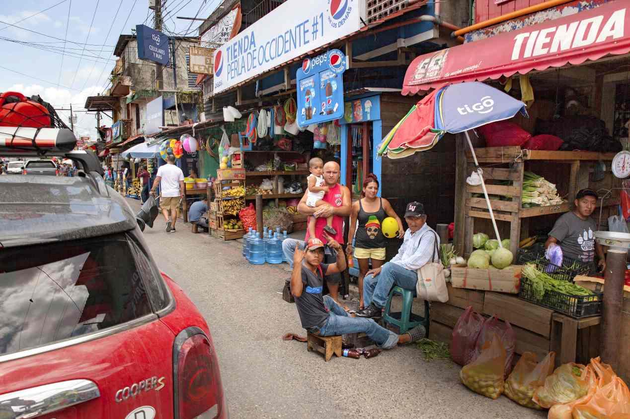 lo-mejor-de-la-ruta-panamericana-con-mini-en-fotos
