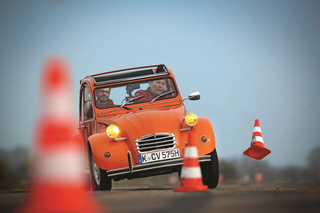 revista-autopista-3085-las-mejores-imagenes
