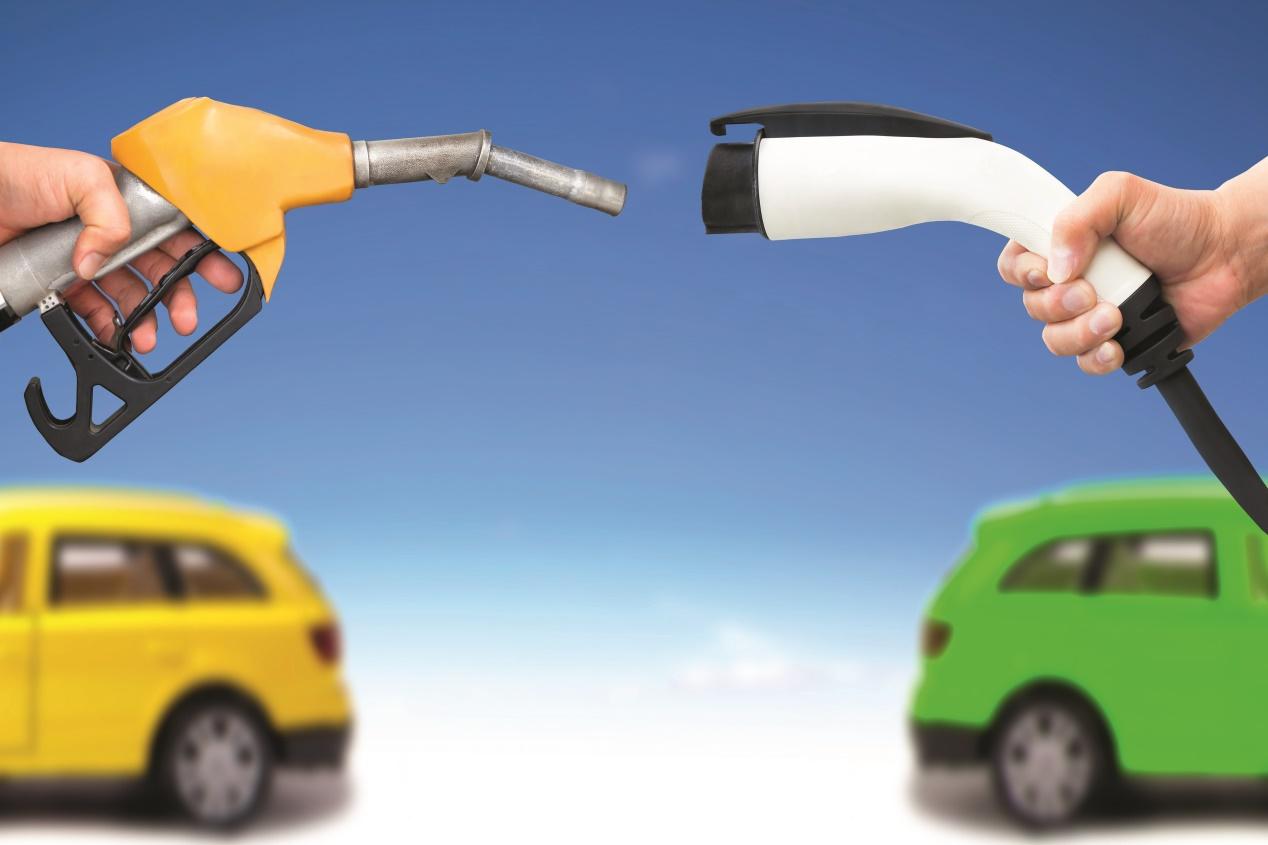 15-dudas-razonables-sobre-los-coches-electricos