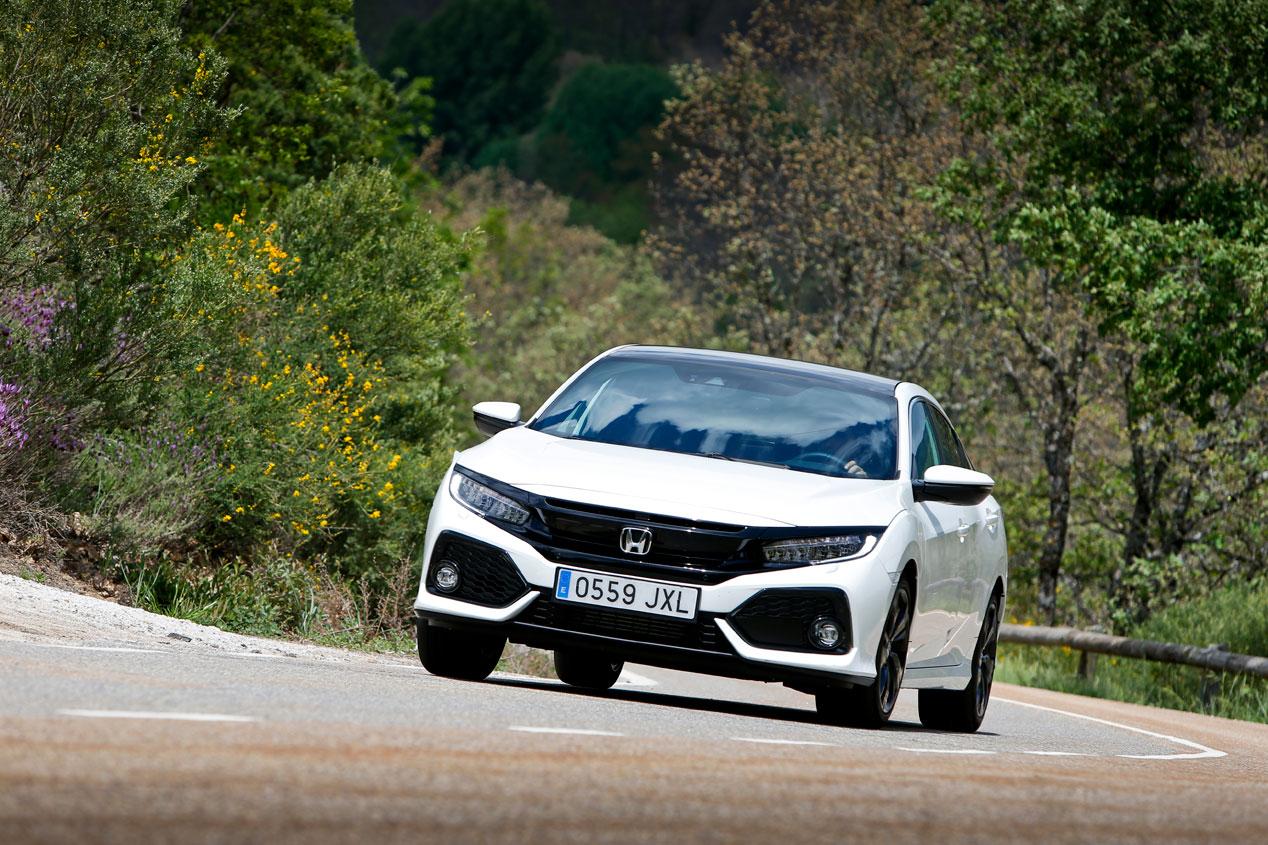 ¿Cuáles fueron los coches más vendidos en 2018 en todo el mundo?