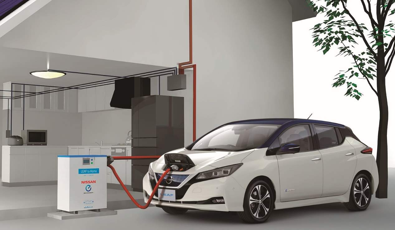 Coches Diesel, gasolina o eléctricos: ¿qué interesa más?