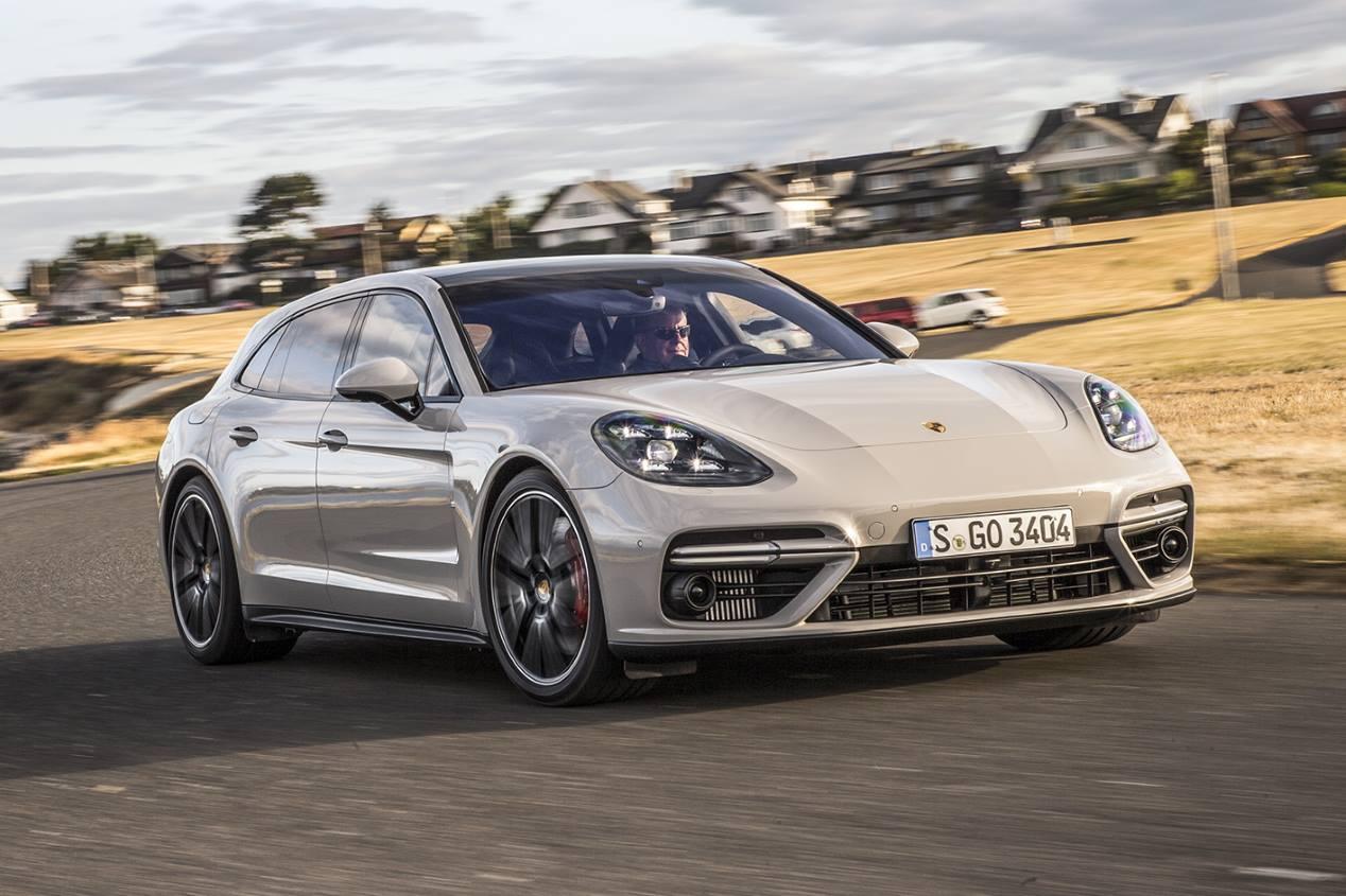 Premios Best Cars 2019: todos los coches ganadores