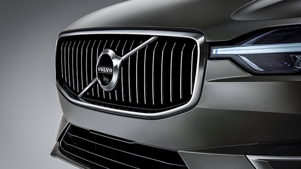 Premios Motorpress 2019: los mejores coches del año