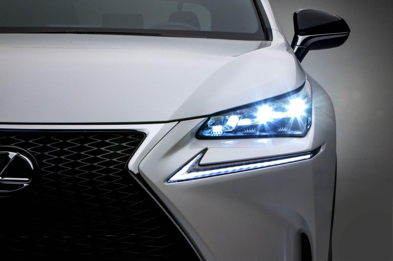 Todo sobre las luces LED: la iluminación del futuro, hoy