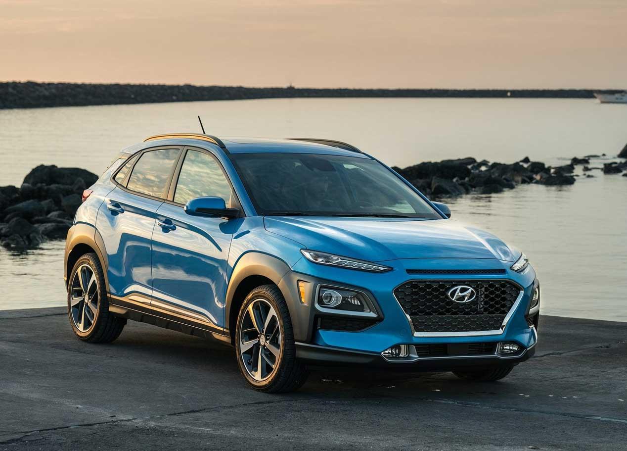 Consumer Reports, los coches más fiables según la publicación