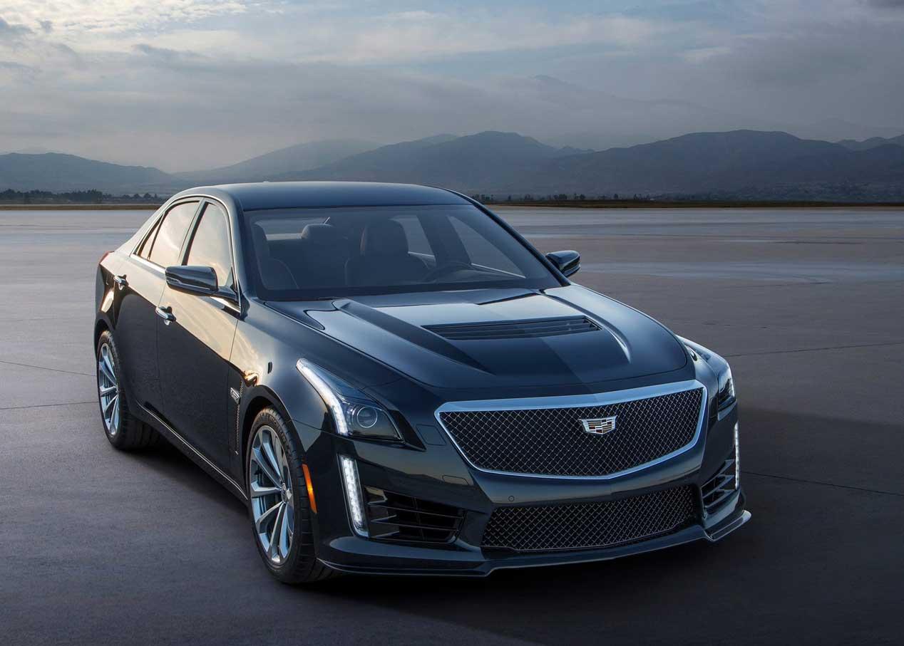 Consumer Reports, los coches menos fiables del momento