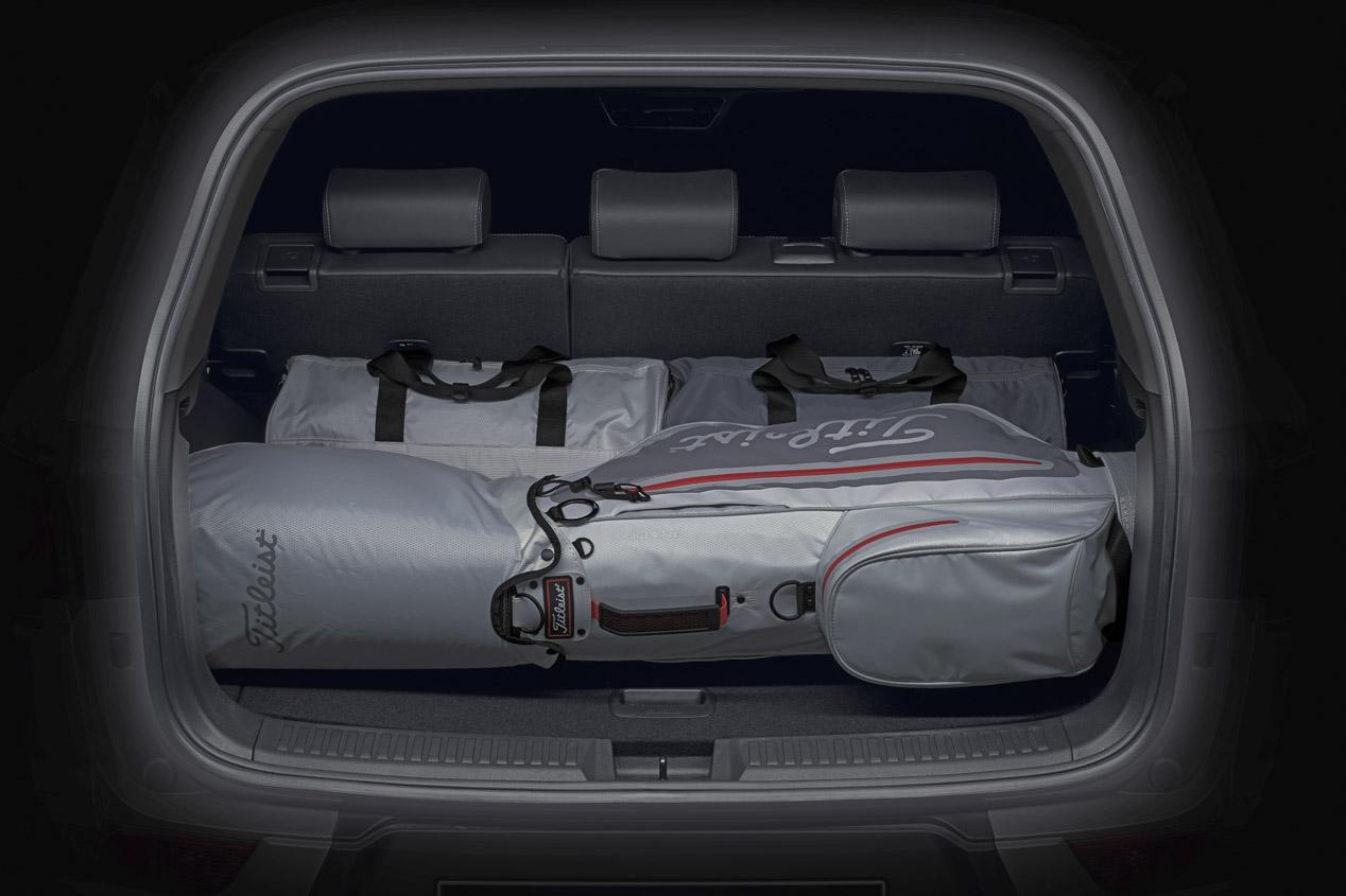 SsangYong Korando. El SUV coreano estrena generación, motores y ayudas a la conducción