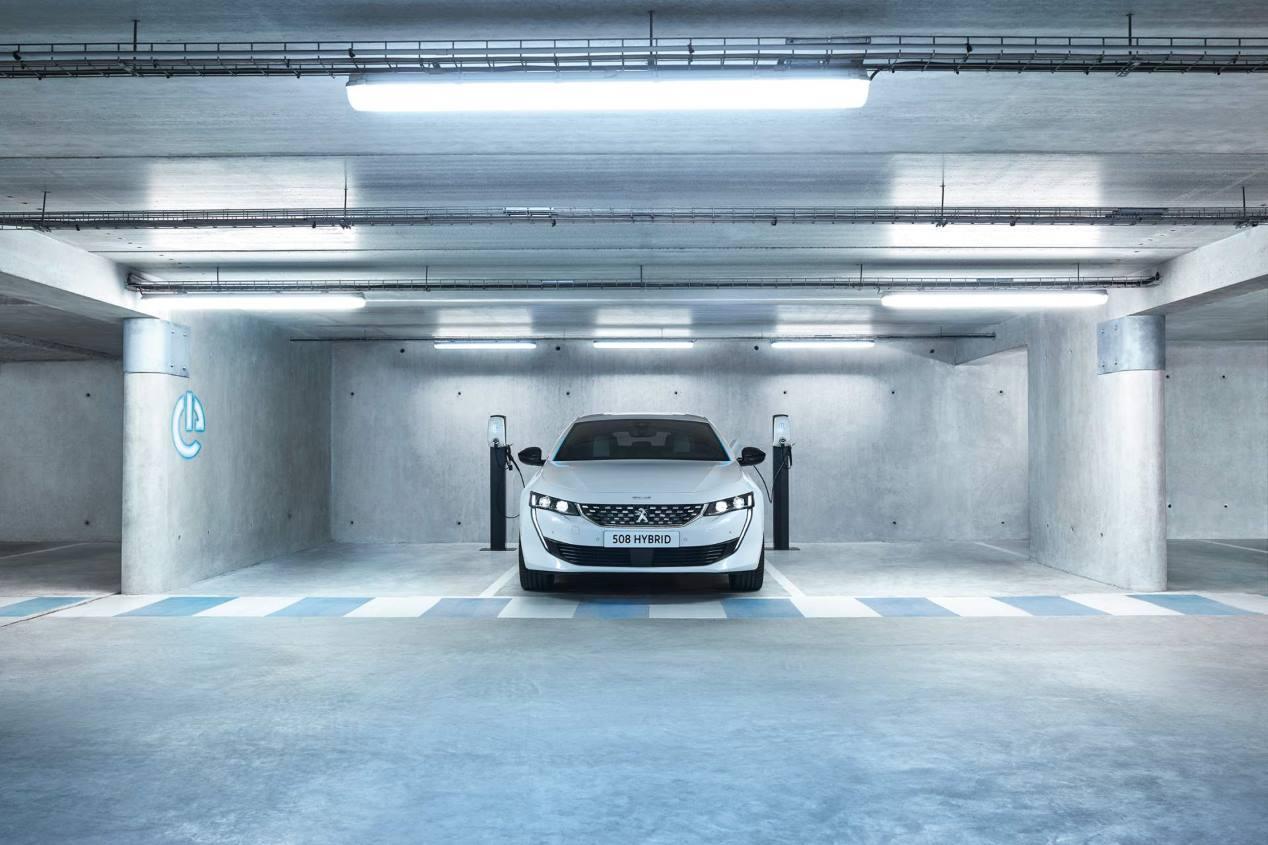 Todas las novedades de Citroën, DS y Peugeot que llegan al mercado en 2019