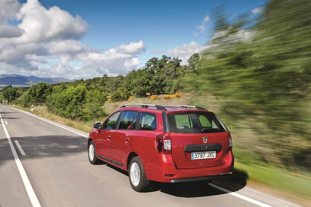 Diesel y baratos, los mejores modelos del mercado