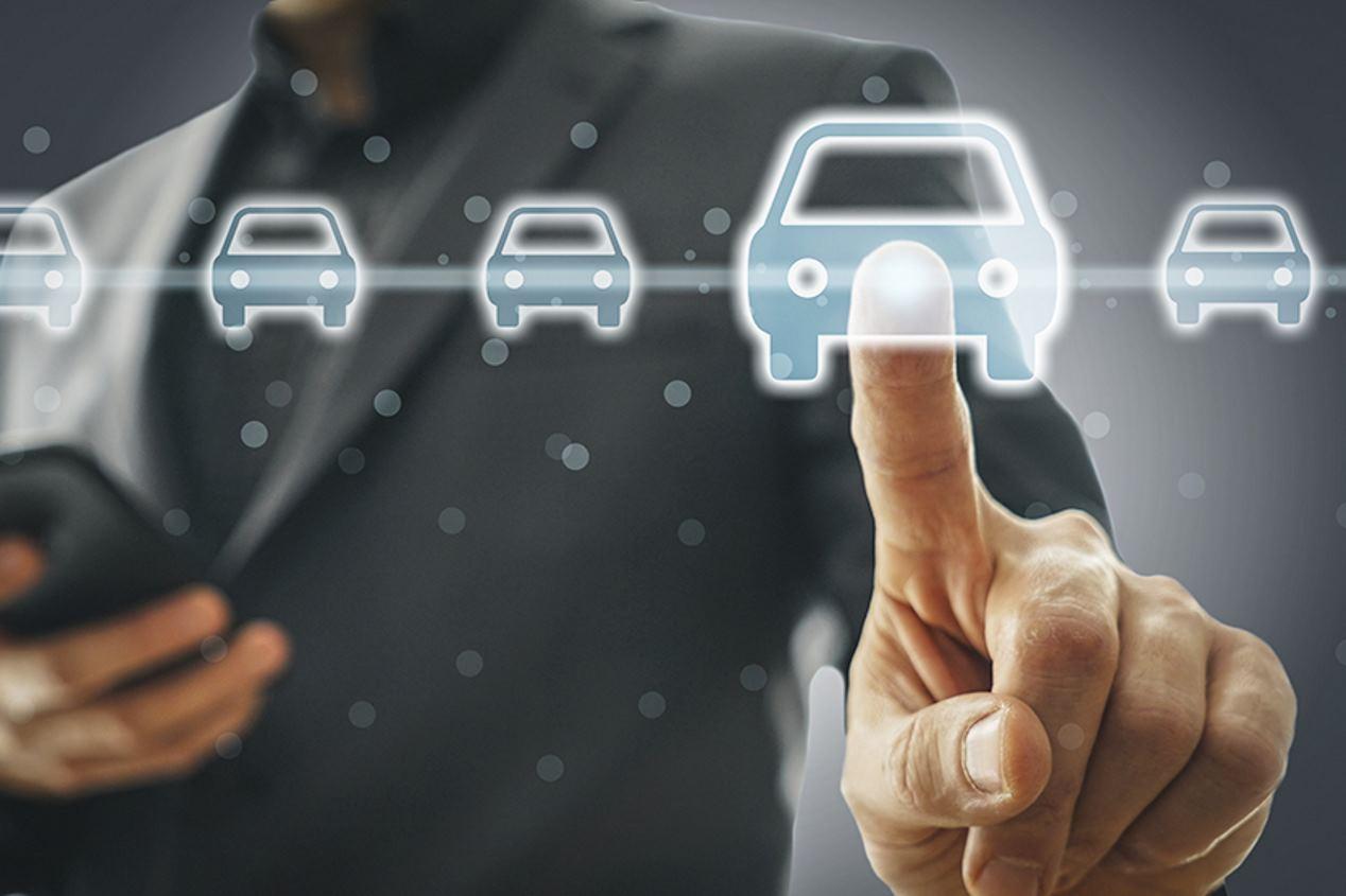La movilidad en 2040: qué coches tendremos, dónde los compraremos, ¿serán autónomos?