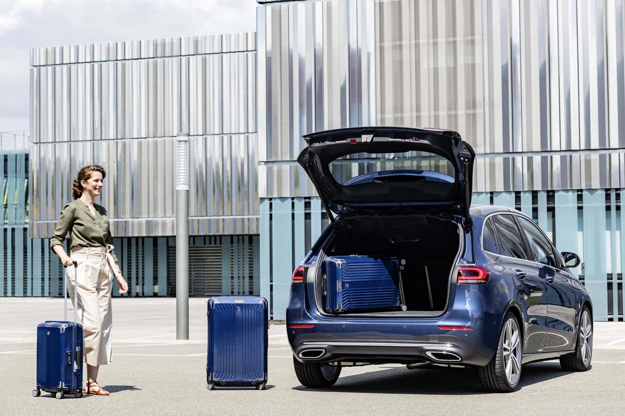 Todos los nuevos coches que ya superan las emisiones Euro 6d de 2020