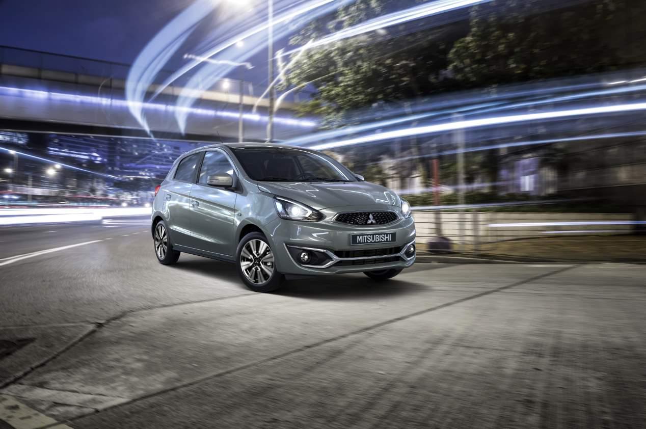 Los mejores coches, compactos y SUV por menos de 12.000 euros