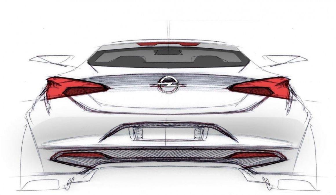 Opel Astra 2019: nuevos datos del compacto que llega en septiembre