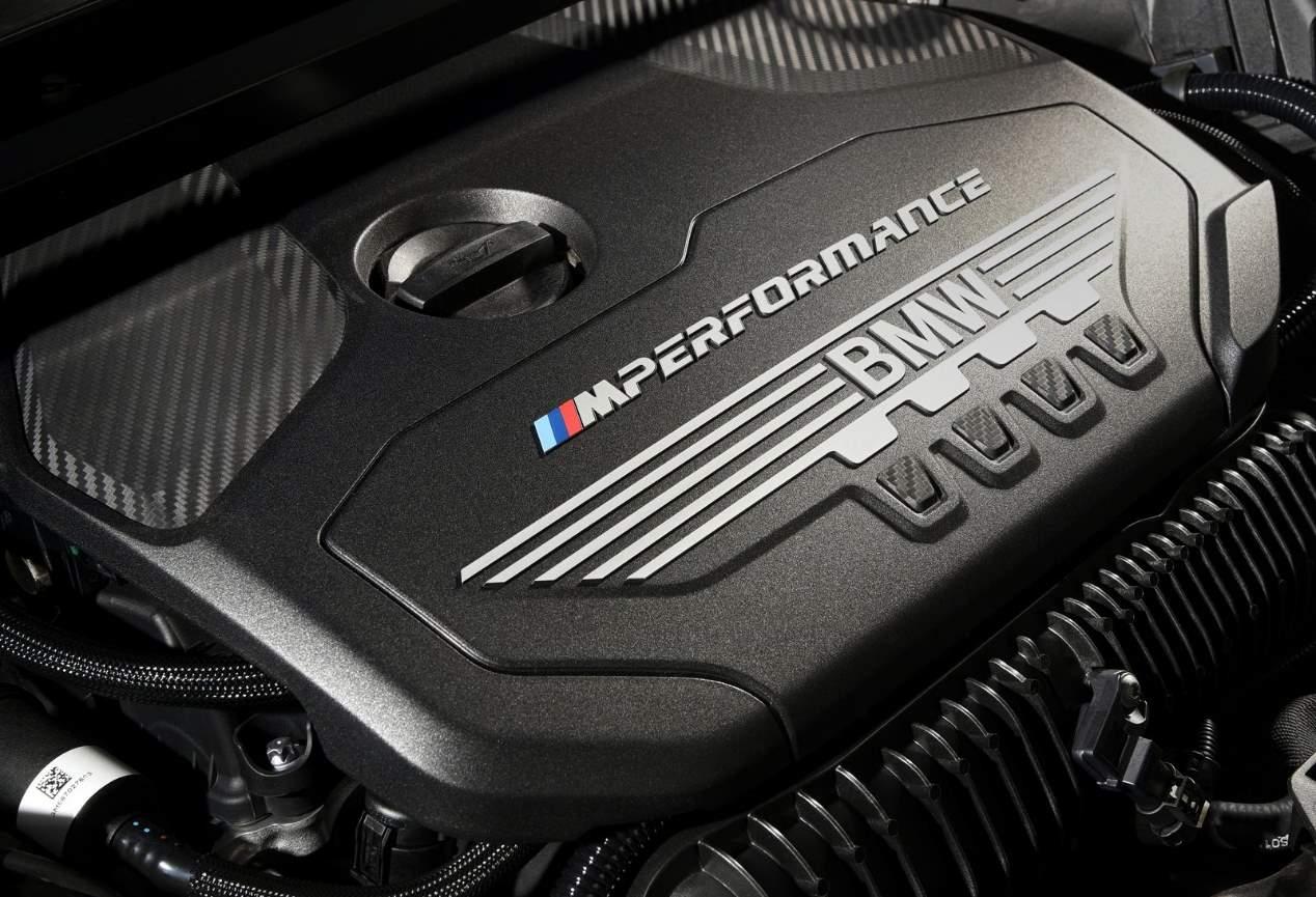 BMW X1 2019: el renovado SUV llegará tras el verano