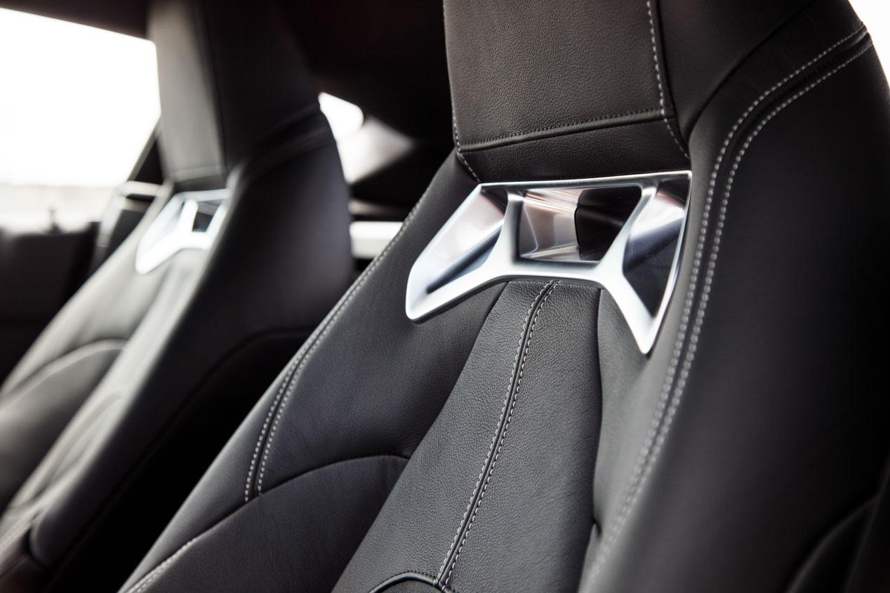 Toyota GR Supra: la esencia Gran Turismo vuelve a la gama japonesa