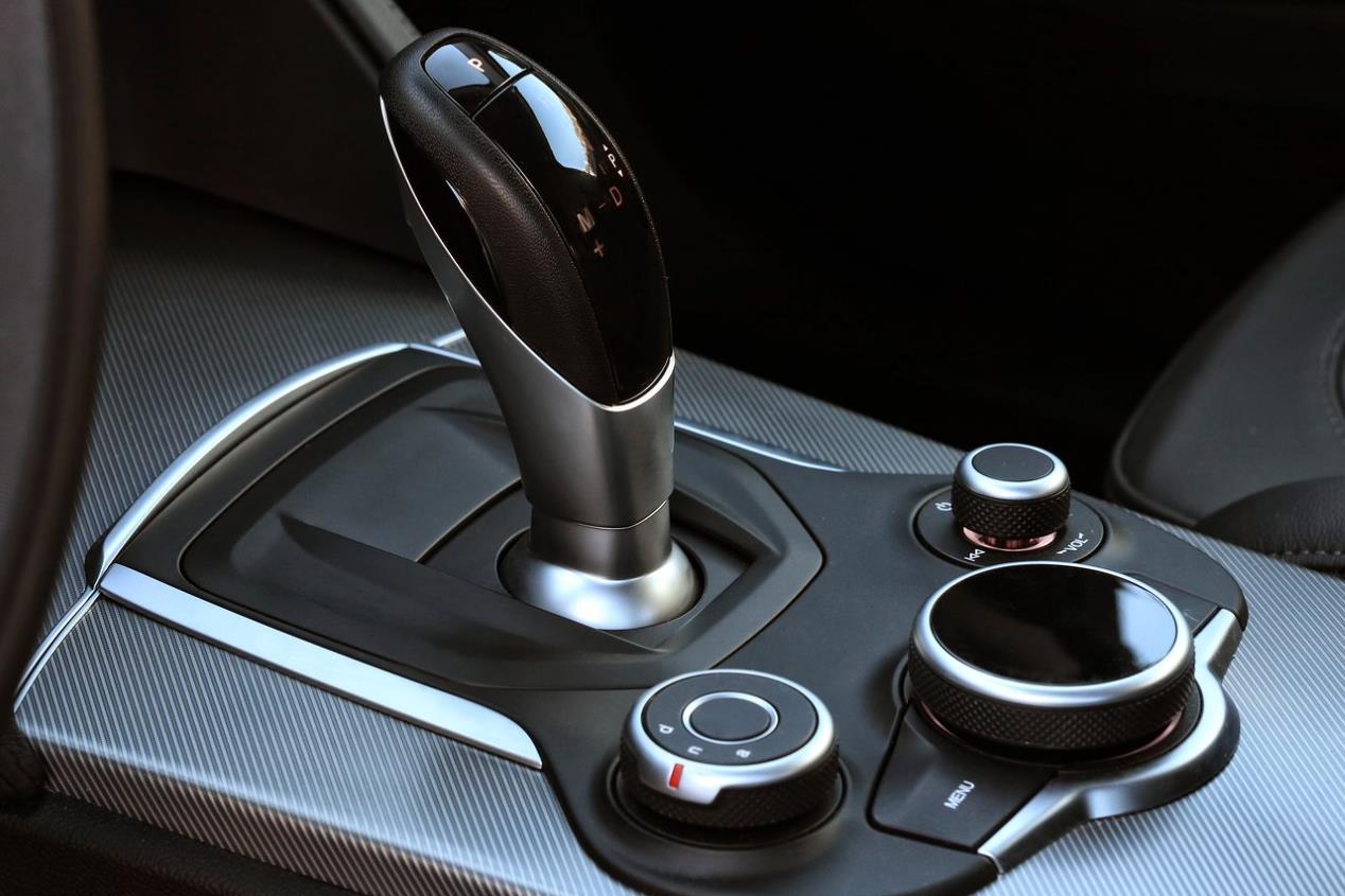 Alfa Romeo Stelvio 2020: primeros detalles de la renovación del SUV