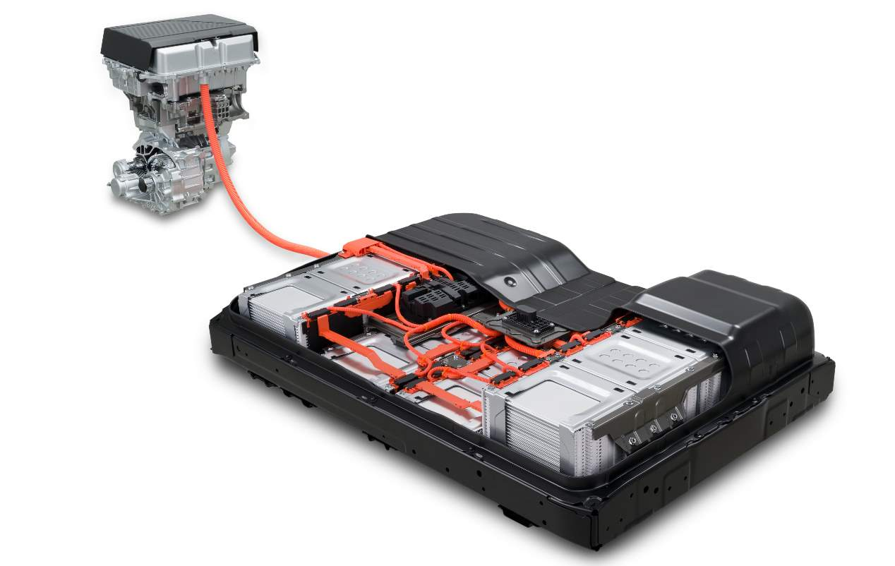 nissan-leaf-2019-mas-autonomia-y-mas-tecnologia