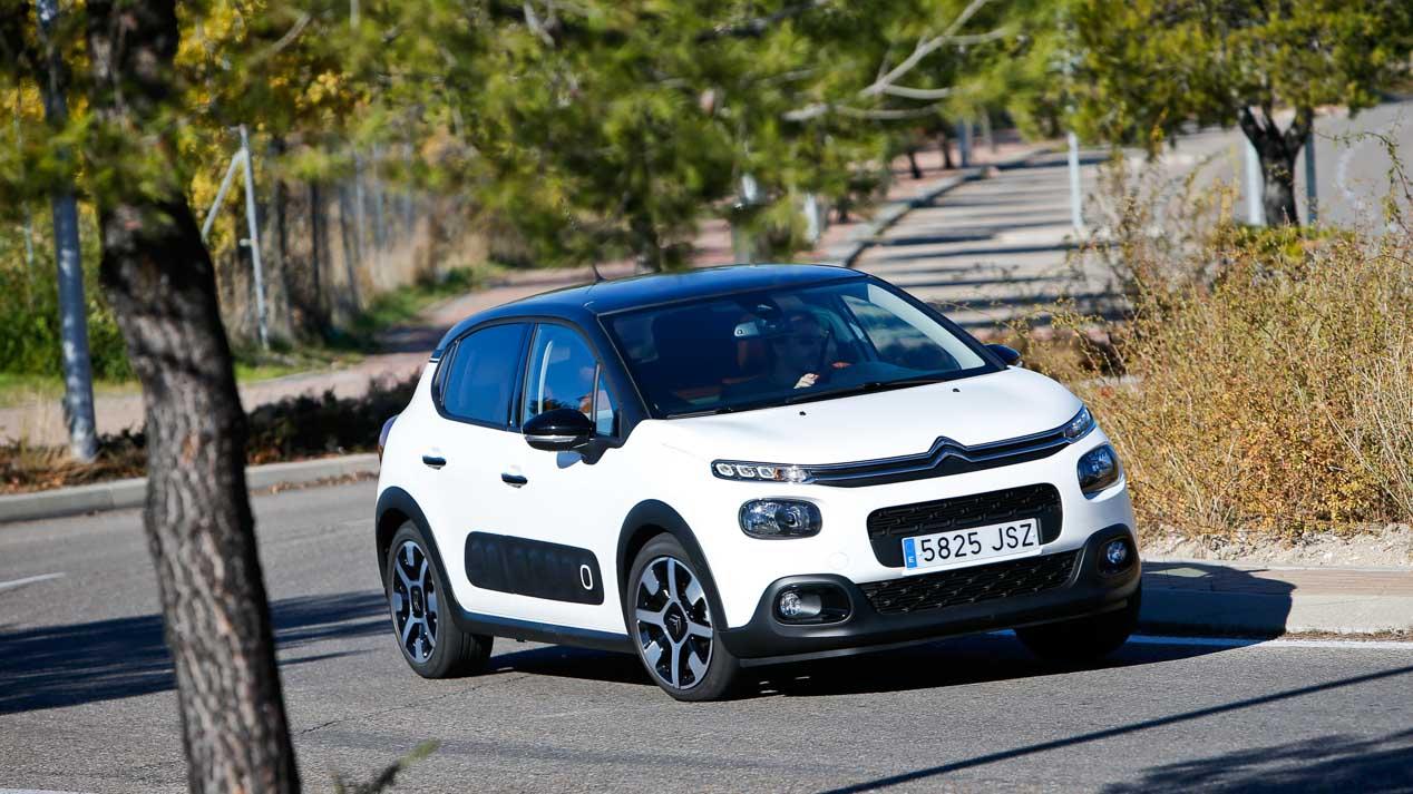 mercado-de-coches-nuevos-en-europa-asi-esta-la-situacion