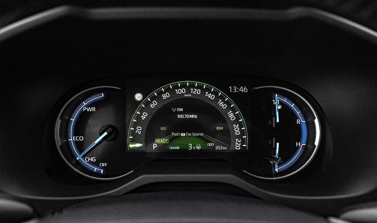 El mantenimiento de un coche híbrido: todo lo que tienes que saber
