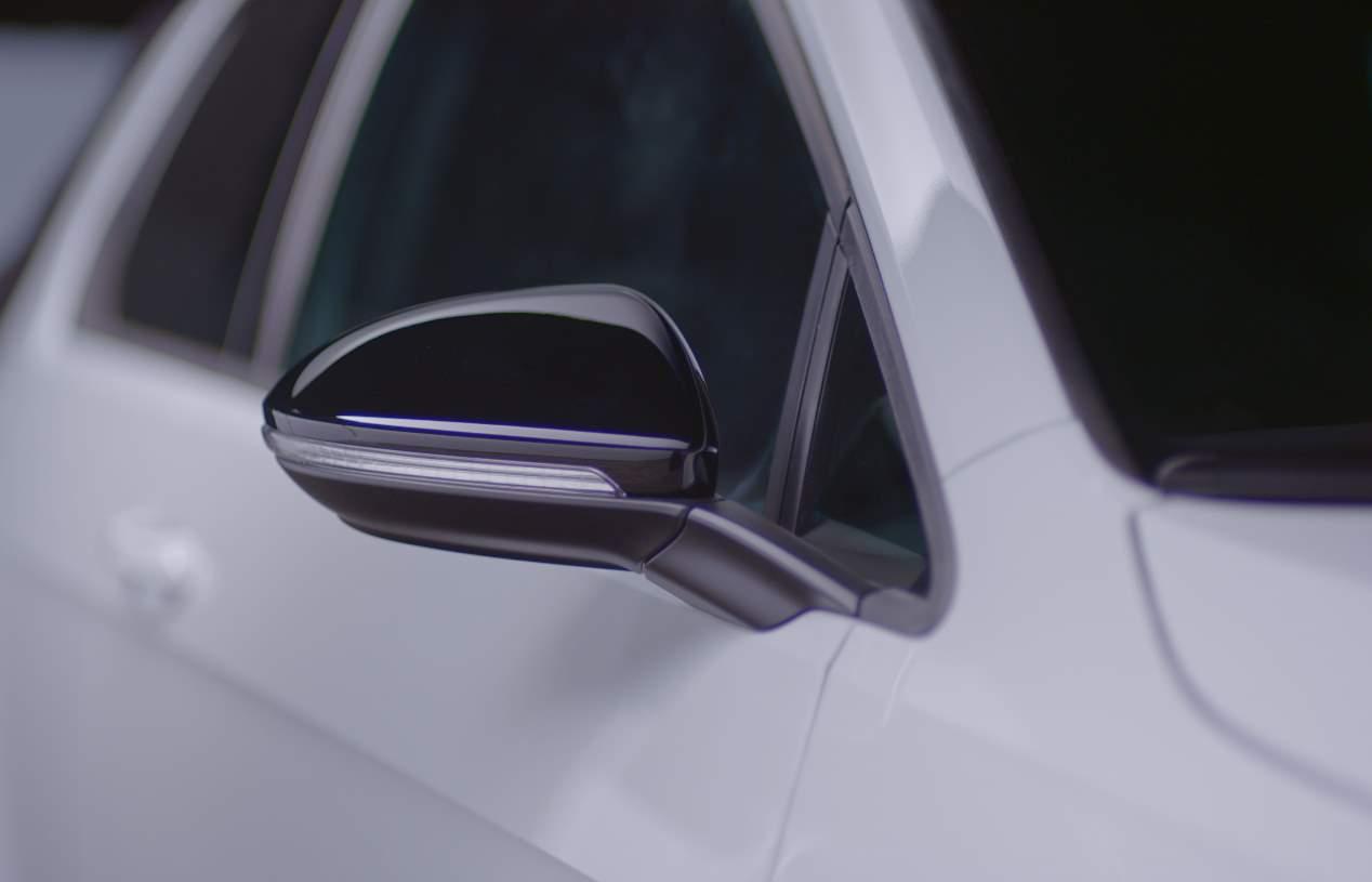 Volkswagen Golf GTI The Original: las mejores fotos de la nueva edición especial