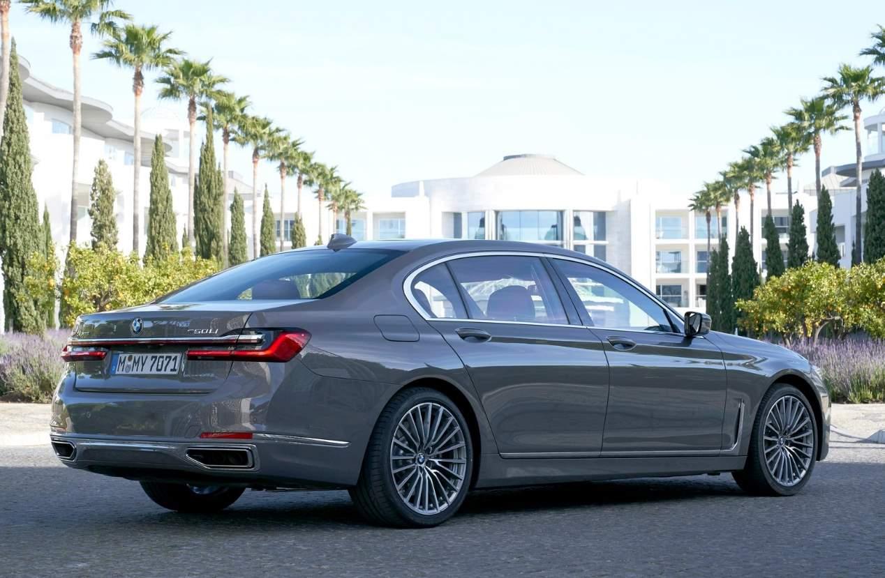 El futuro del diésel y la gasolina en BMW