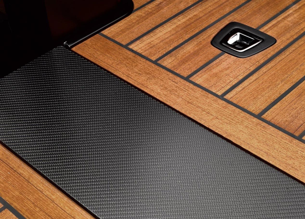 BMW X7 Pick-up Concept, un prototipo muy especial