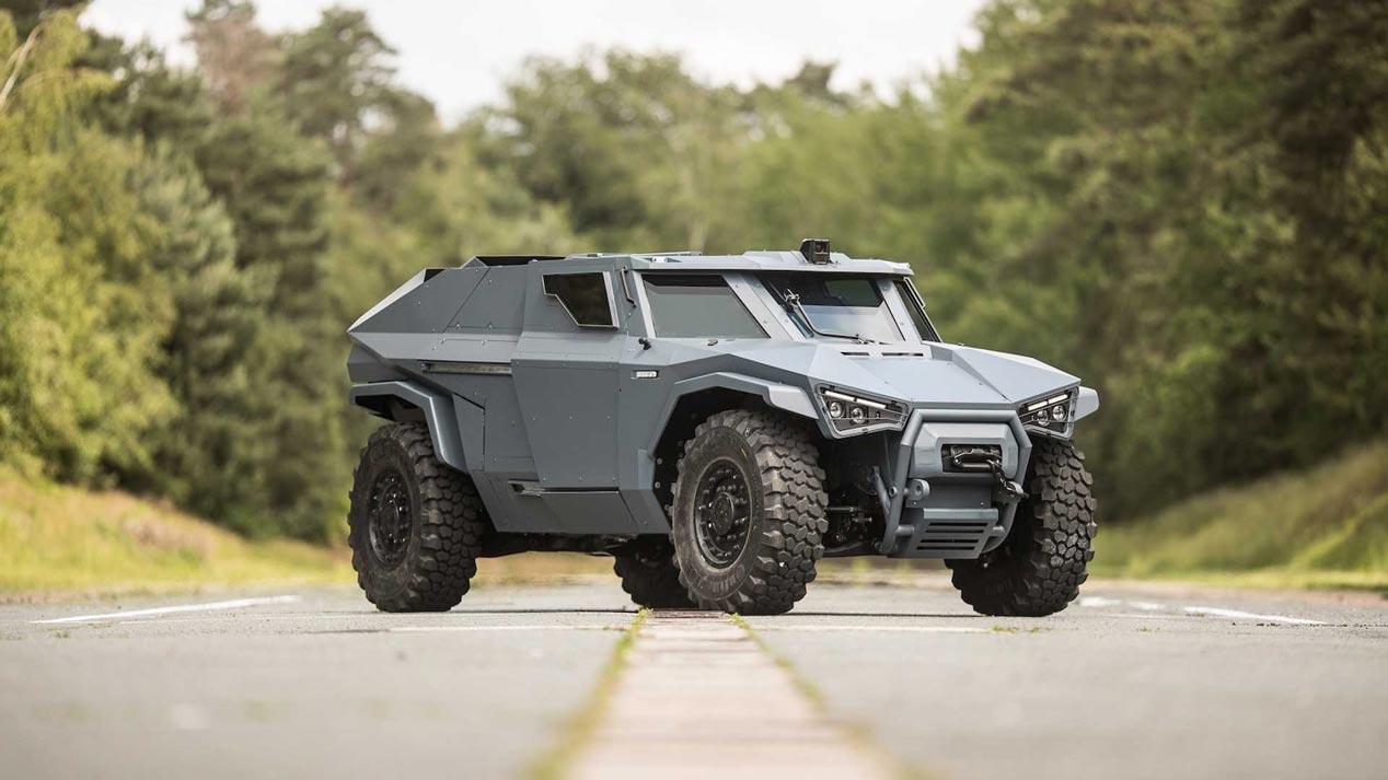 arquus-scarabee-nuevo-vehiculo-militar-volvo-fotos