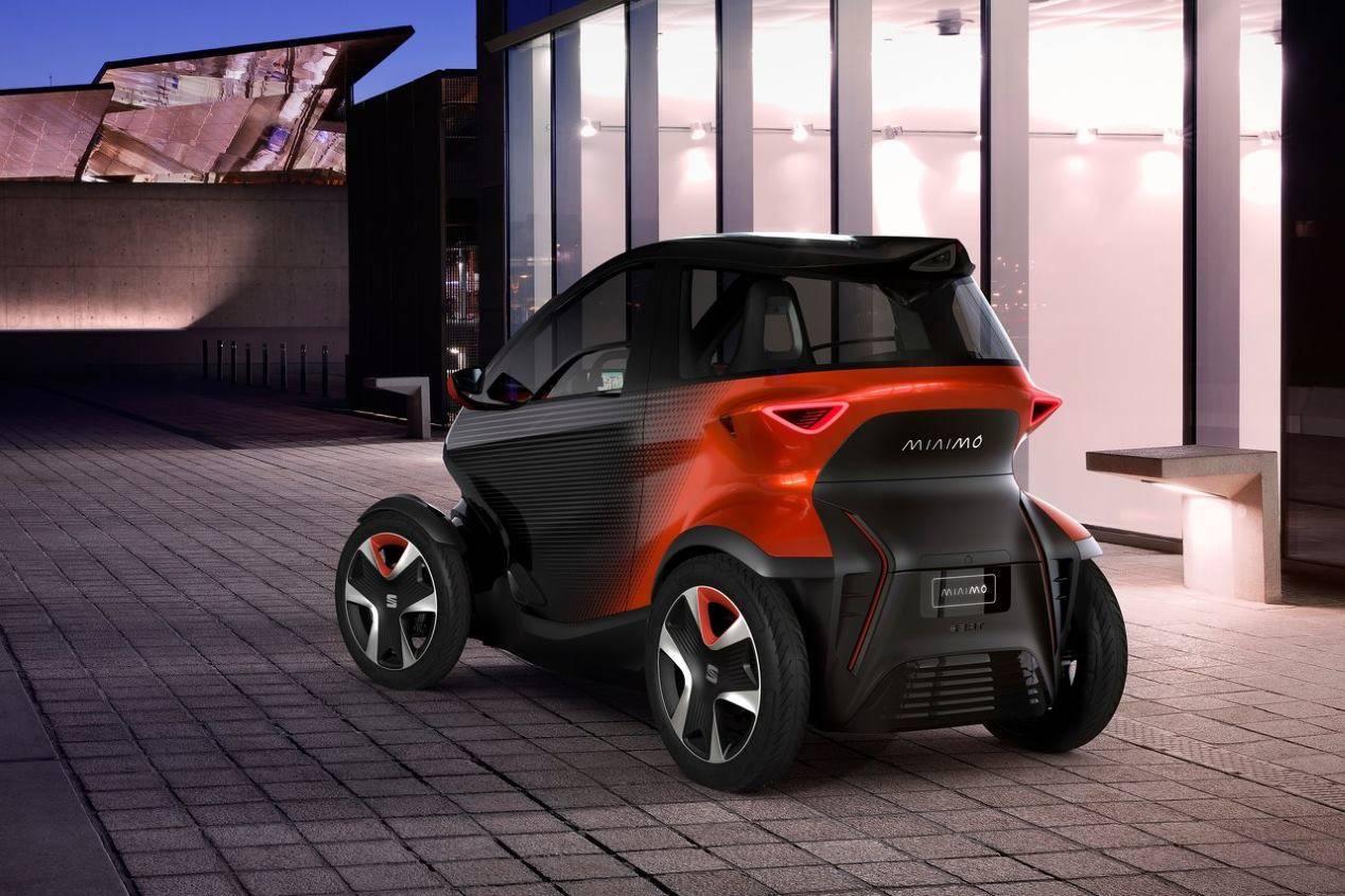 seat-minimo-el-proximo-coche-que-podria-lanzar-la-marca-para-la-ciudad