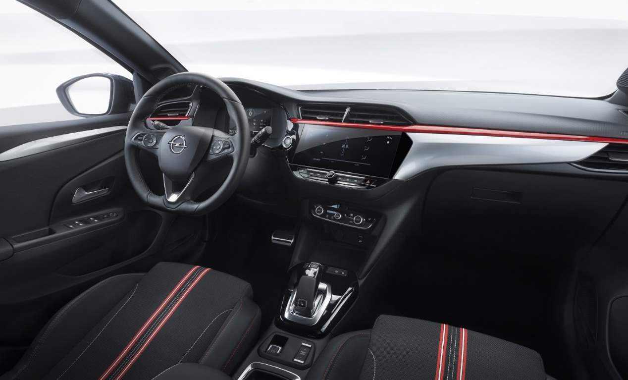 Opel Corsa, Peugeot 208 y Renault Clio: así son los nuevos utilitarios que llegan