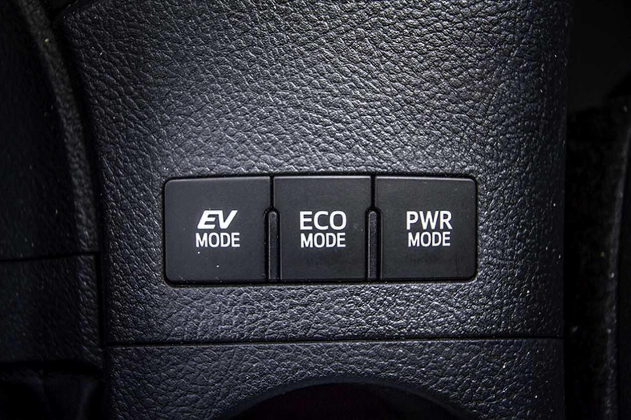 Cómo transformar un coche de gasolina en un nuevo híbrido de gas